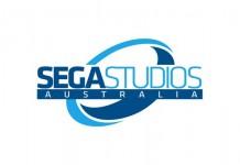 Sega Studios Australia