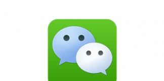 Tencent WeChat Linklink