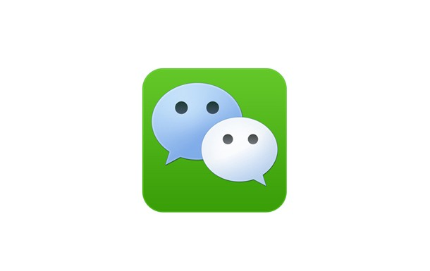 Tencent WeChat Linklink