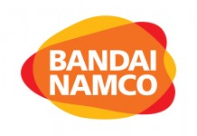 Namco Bandai Studios Singapore