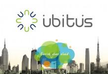 Ubitus