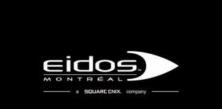 Square Enix Eidos Montreal