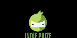 Indie Prize Asia