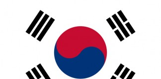 Korean online PC game market