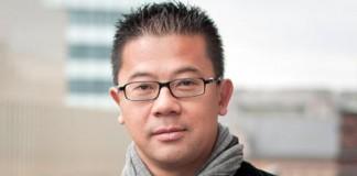 Tung Nguyen Khac