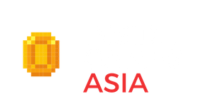 Inside Games Asia
